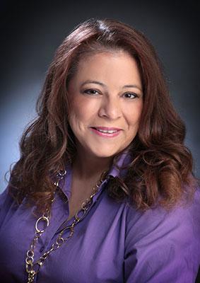 Beth Schleeper, owner